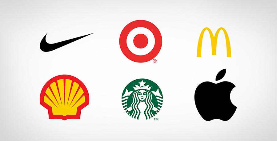 Prioritize Simplicity - Logo Design Rules