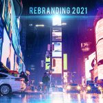 What To Expect From 2021? – Rebranding Of Famous Companies