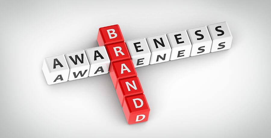 Realtor Logo - Brand Awareness