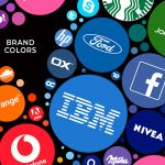 Everything You Need To Know About Brand Colors – A Comprehensive Guide