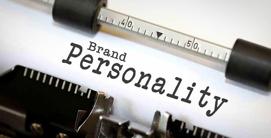 Brand Personality - Real Estate Branding