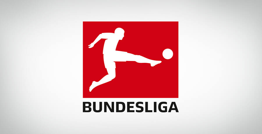 Bundesliga - Sports League Logos