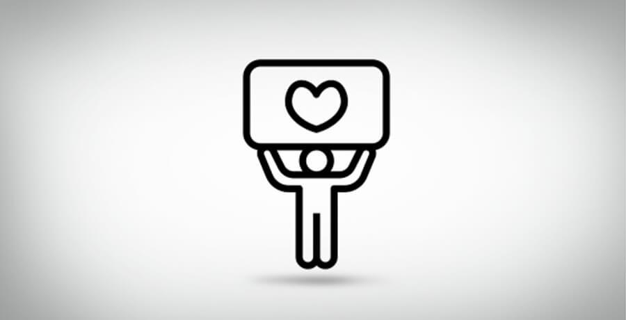 Loyal Clientele - Realtor Logo