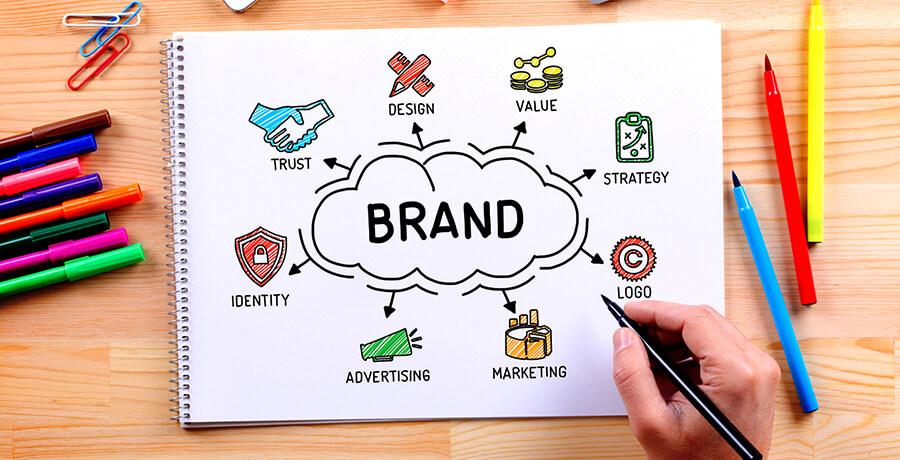 Realtors Need a Great Logo and Branding