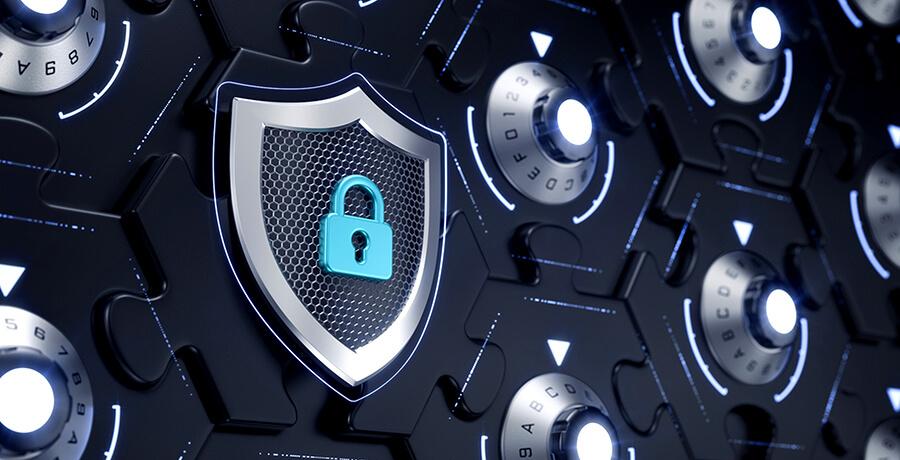 Sense of Security - Real Estate Branding