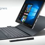 Windows Tablets for Grpahic Designers