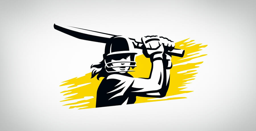 Womens Cricket Super League