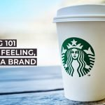 Branding 101: Create a feeling, not just a brand