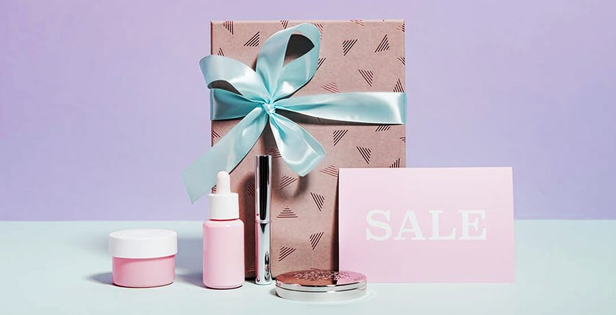 Cosmetics Branding Strategy
