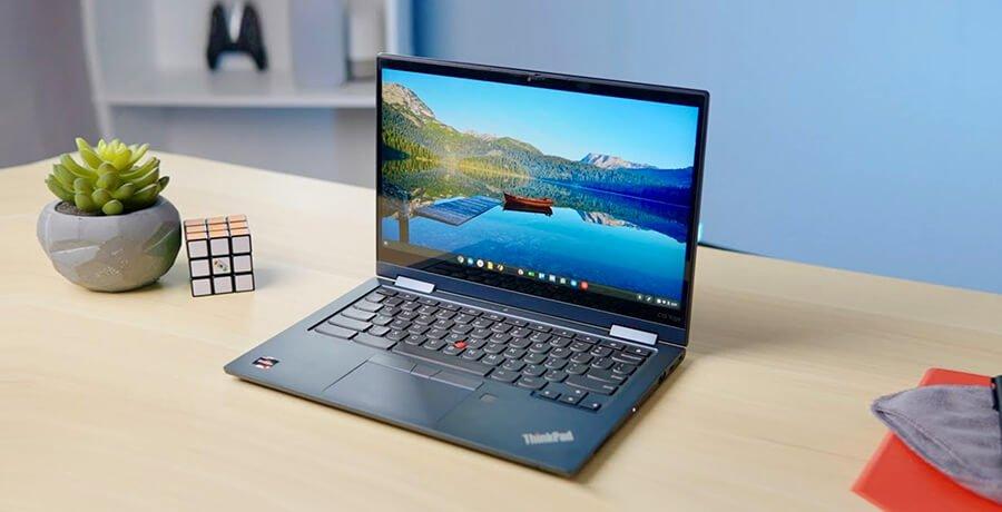 Lenovo Chromebook: portátiles económicos