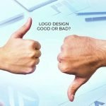 Is Your Logo Design Good or Bad? Analyze the Logo Quality of Your Brand