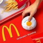 Hidden Secrets behind McDonald's Branding to Learn from