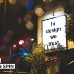 Why should small businesses take a new design spin?