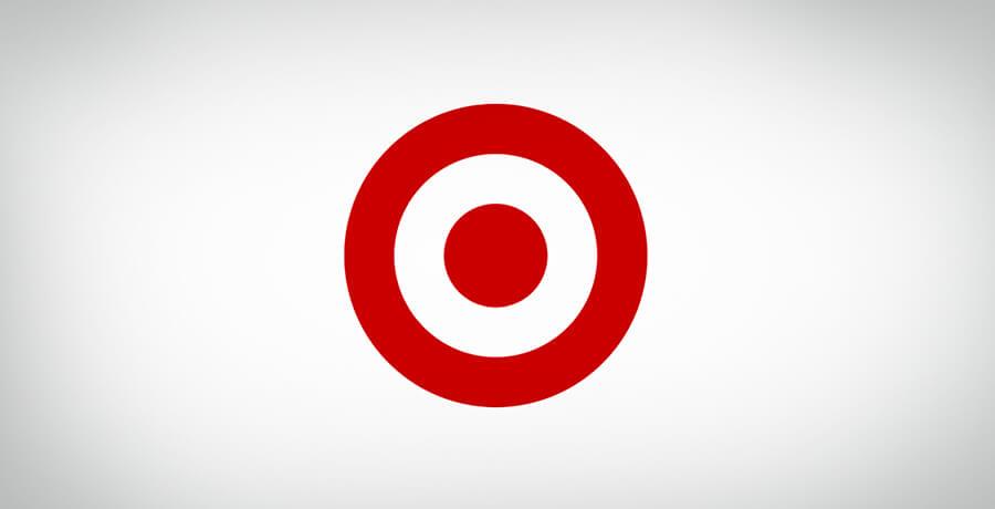 Bull's Eye Logo