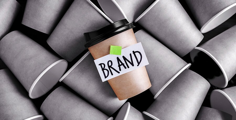 Rebranding Examples