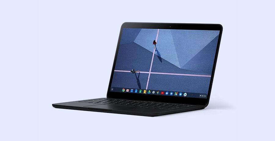 Best Chromebook For Artists - Google Pixelbook
