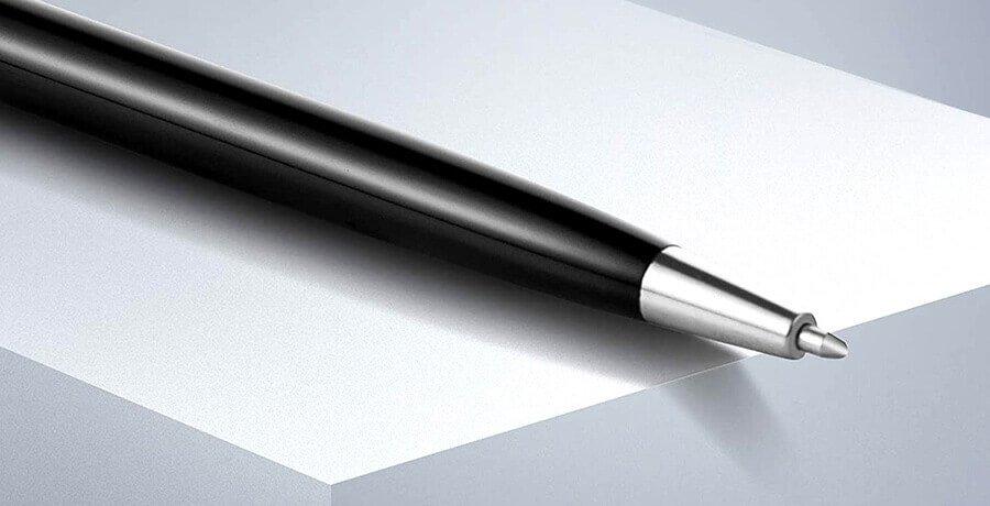 ORIbox Stylus Pen - Apple Pencil Alternative