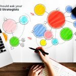13 Questions you should ask your brand strategist