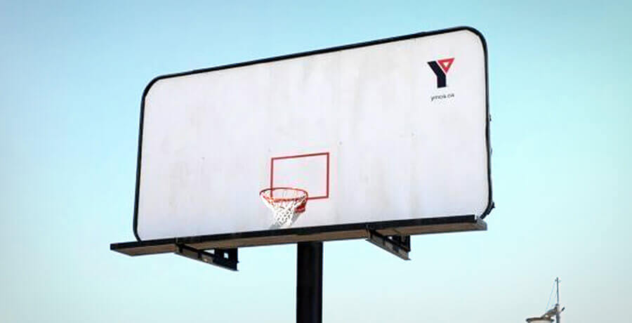 Effective Billboards