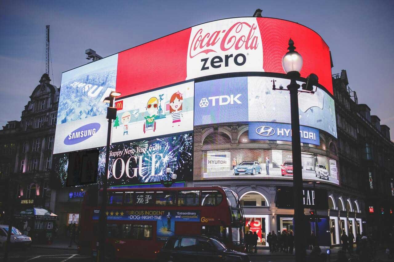 Brand Assets - Advertising Effectiveness