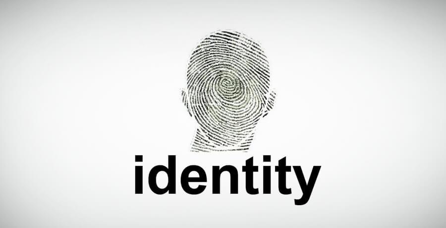 Unique Identity - Brand Assets