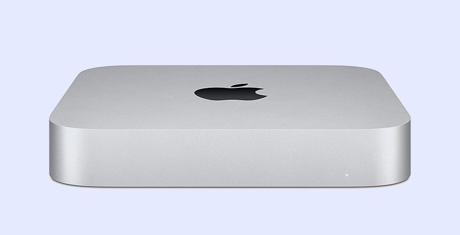 Best iMac Alternative - Apple Mac Mini