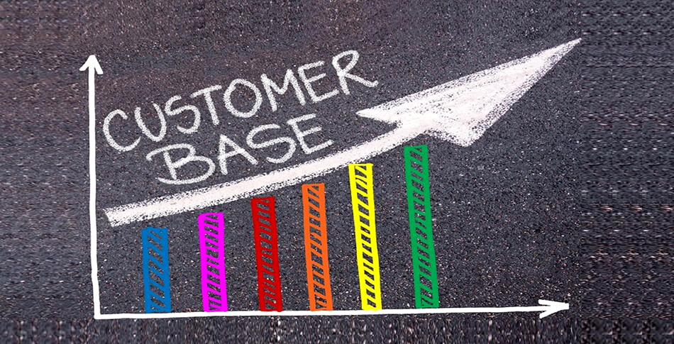 Enhances Your Customer Base