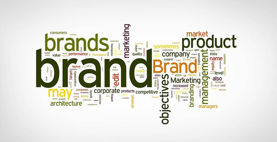 Brand Style Guide - Branding guidelines – what is it?