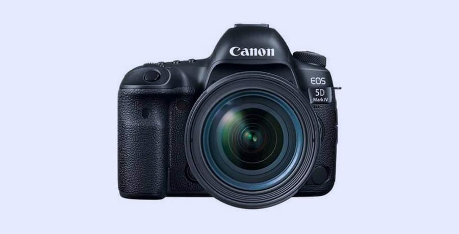 Best Graphics - Canono Eo5