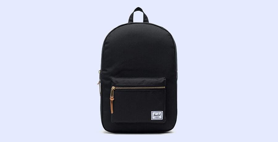Backpacks 2021 - Herschel Settlement Backpack