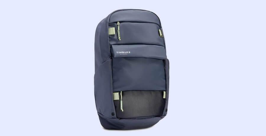 Backpacks In 2021 - TIMBUK2 Lane