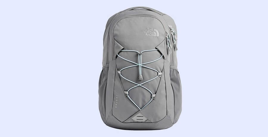 Best Laptop Backpack - The North Face Women's