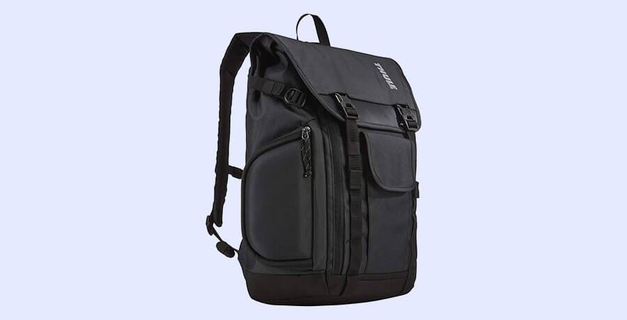 Tech Bags - Thule Subterra Backpack 25l