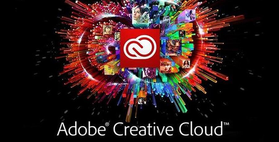 Tools For Graphic Designers - Adobe Creative Cloud