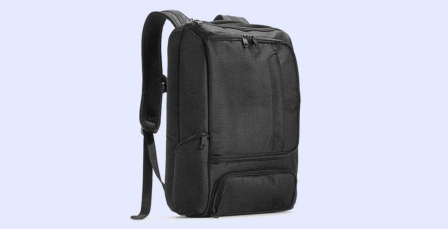 Best Laptop Backpack 2021 - eBags Pro Slim Laptop