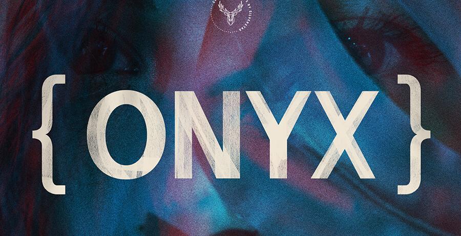 Best Poster Font - Onex