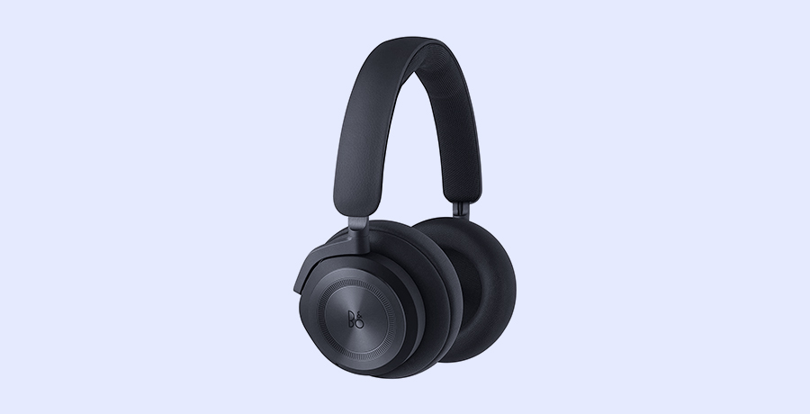 Best Noise Cancelling Headphones - Bang & Olufsen Beoplay HX