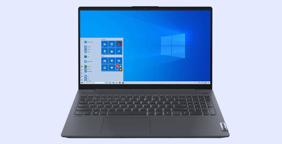 Best Lenovo Laptop -