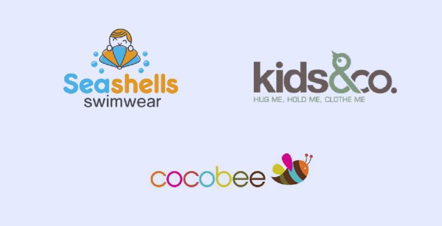 Fashion Branding