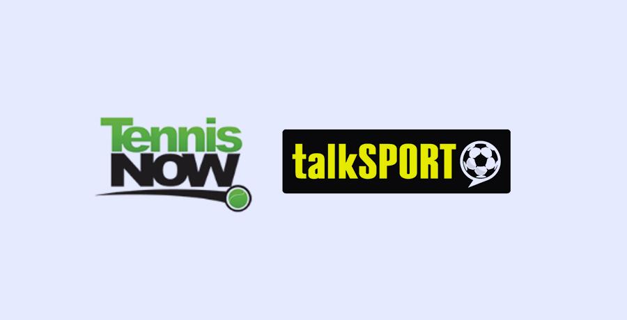 Blog Logo - Sport Blog