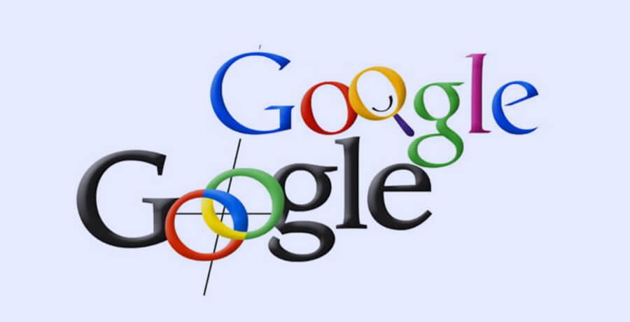 Google Tale of O