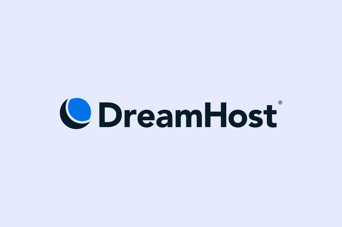 Managed WordPress Hosting - DreamHost