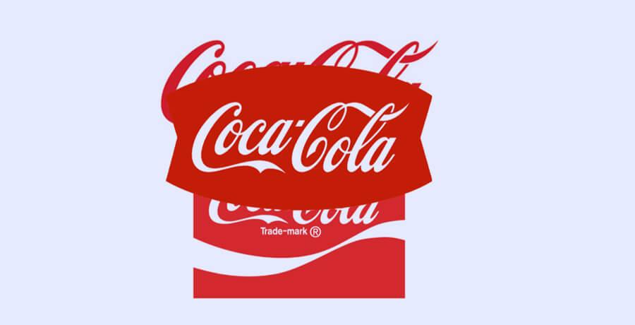 Script Coca Cola