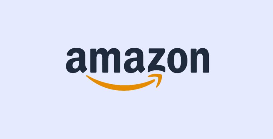 A To Z Amazon