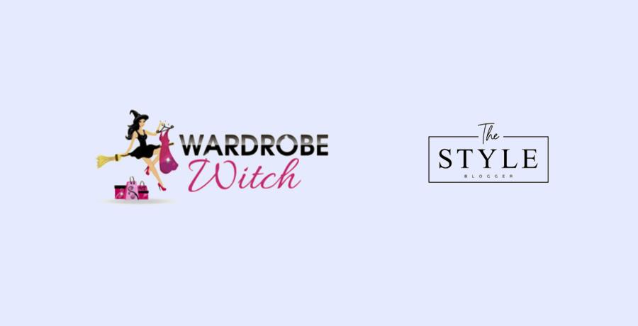 Blog Logo - Fashion Blog