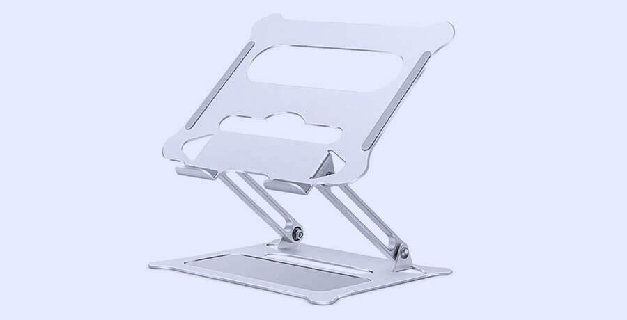 Laptop Stands In 2021 - FLAGTOP Adjustable