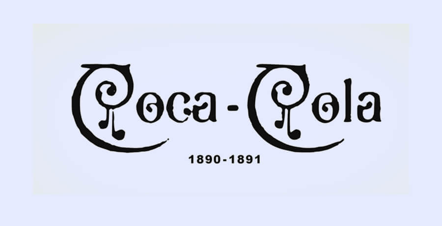 Musical Coca Cola