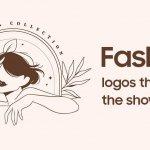 Fashion Branding & Logo Design