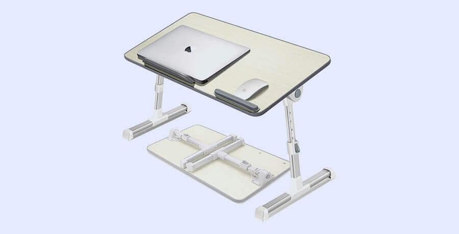 Laptop Stands - Flexon