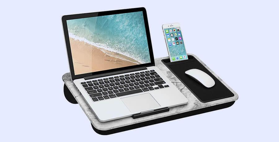 Laptop Stands - LapGear Home Office Lap